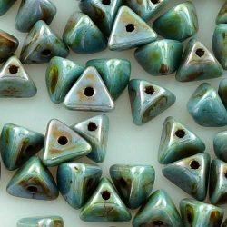 Half Pinch Large Czech Beads